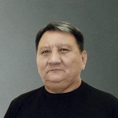 Сагындыков Таалайбек Бектогулович