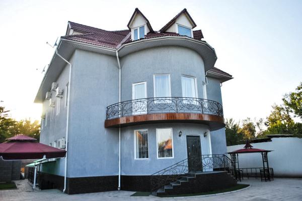 IDALGO.KG - лечение алкогольной, наркотической и игровой зависимостей в Бишкеке